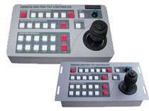 多功能云臺攝像機控制器KX-RP86XX