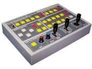 多功能控制器KX-RP8101、KX-RP8105、KX-RP8110、KX-RP8115