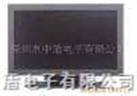 32寸TCL液晶监视器