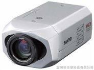 高清卡口摄象机
