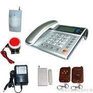 电话报警器/电话机防盗报警器
