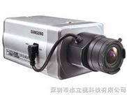 高仿三星超低照度强光抑制摄像机