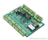 双门双向门禁控制器DR-2002