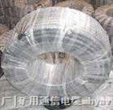 船用电力电缆(cefr电缆)