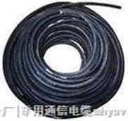 【野外用橡皮绝缘电缆】YHD电缆