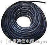 YQW電纜,300/300V輕型油污場合橡套電纜