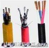 金属屏蔽软电缆(采煤机)UCPTJ电缆