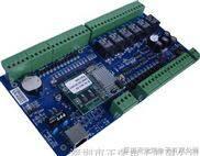 以太网四门门禁控制器 DR-4000T