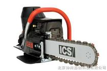 美國ICS鋼筋混凝土鏈鋸680GC