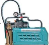 呼吸器充氣泵廠家直銷