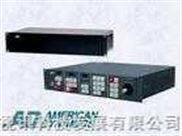 AD2015-48-8視頻矩陣主機和AD-2115 AD2116二三維主控鍵盤價格報價單