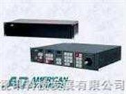 AD2015-48-8视频矩阵主机和AD-2115 AD2116二三维主控键盘价格报价单
