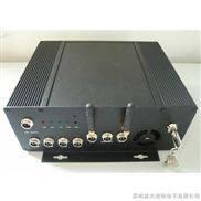 3G單卡4路無線監控發射機,3G無線監控主機,無線監控設備