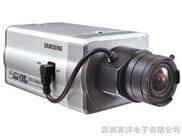 供應三星寬動態攝像機SCC-B2025P/SCC-B2325P