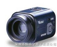 WATEC WAT-902H超低照度黑白攝像機