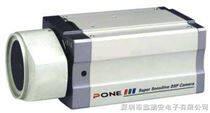 強光抑制攝像機    PA-QG830