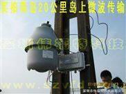 远距离无线网络传输设备