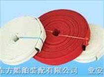 橡塑消防水带