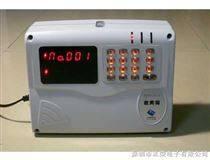掛式IC卡消費機