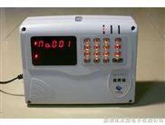带门禁功能挂式IC卡消费机