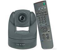 标清视频会议摄像机KT-D845