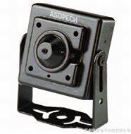 彩色微型攝像機
