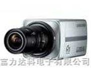 SCC-B2035P ,SCC-B2035P  A1高清寬日夜轉換型攝像機