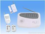 HT-729-家用/商用无线防盗报警系统