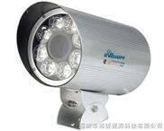 红外一体化防水摄像机