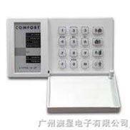 有线报警系统控制键盘JA-60E