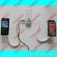 JB-5022-58-供应展示手机防盗报警器
