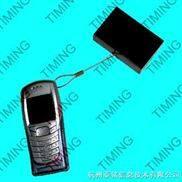供应手机防盗锁