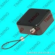 供应手机防盗扣