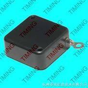 供应防盗拉线盒