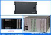 视音频矩阵,视音频矩阵,音视频矩阵,视频矩阵,音频矩阵
