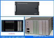 HT-M中型音视频矩阵切换器-视音频切换矩阵