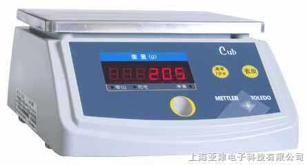 济南电子防水桌秤,烟台防水吊磅