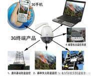 电力基站网络视频3G报警器,黎美英3G防盗报警器、WCDMA防盗报警器,3G无线网络报警器