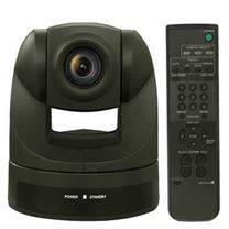 高清视频会议摄像机KT-HD10