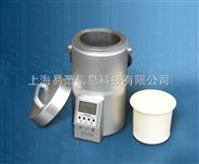 RAYGUARD FW-I(BS9711)食品和水放射性检测仪