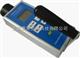BS9521型辐射防护用X、γ剂量当量率仪