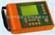 M400277-通信电缆测试仪 型号:H7-CD-980 郑小姐