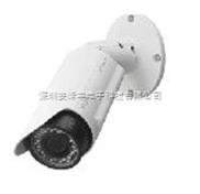 650TVL室外型模拟红外摄像机