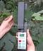 M282444-面積測量儀/手持式面積測量儀