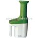 M341781-谷物水分测定仪/粮食水分测定仪/玉米水分测量仪