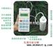 M271913-土壤水分測定儀(便攜) 中國 型號:41M/TZS-II鄭小姐