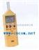M326924-噪聲儀 美國CPS 型號:CPS-SM150 鄭小姐