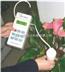 M296543-多参数土壤水分记录仪 型号:SJN-TZS-2X 郑小姐