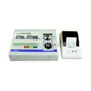 糖酸度测定仪  型号:SJN-GMK-706R