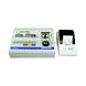 M364224-糖酸度測定儀  型號:SJN-GMK-706R 鄭小姐